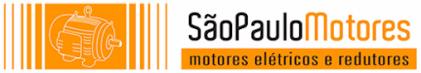 São Paulo Motores-Motores elétricos e redutores